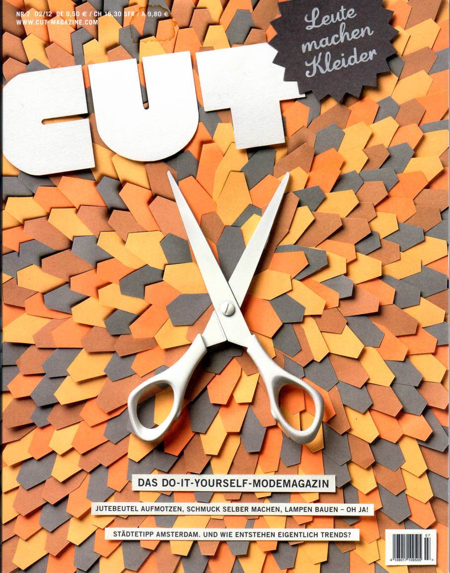 2012_02_CUT_SCHAAF_Cover-s