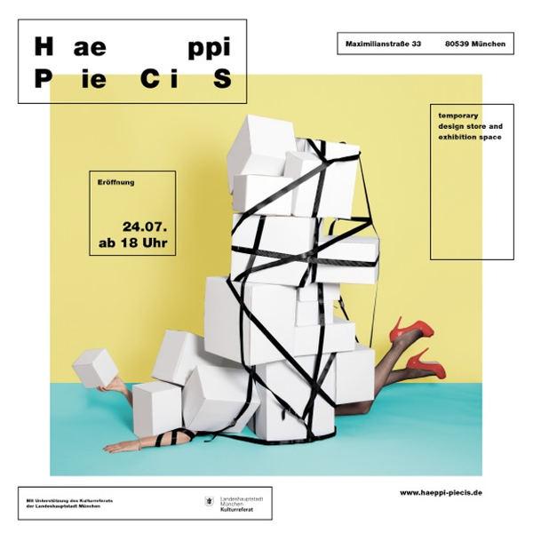 Haeppi_Piecis_Opening_s