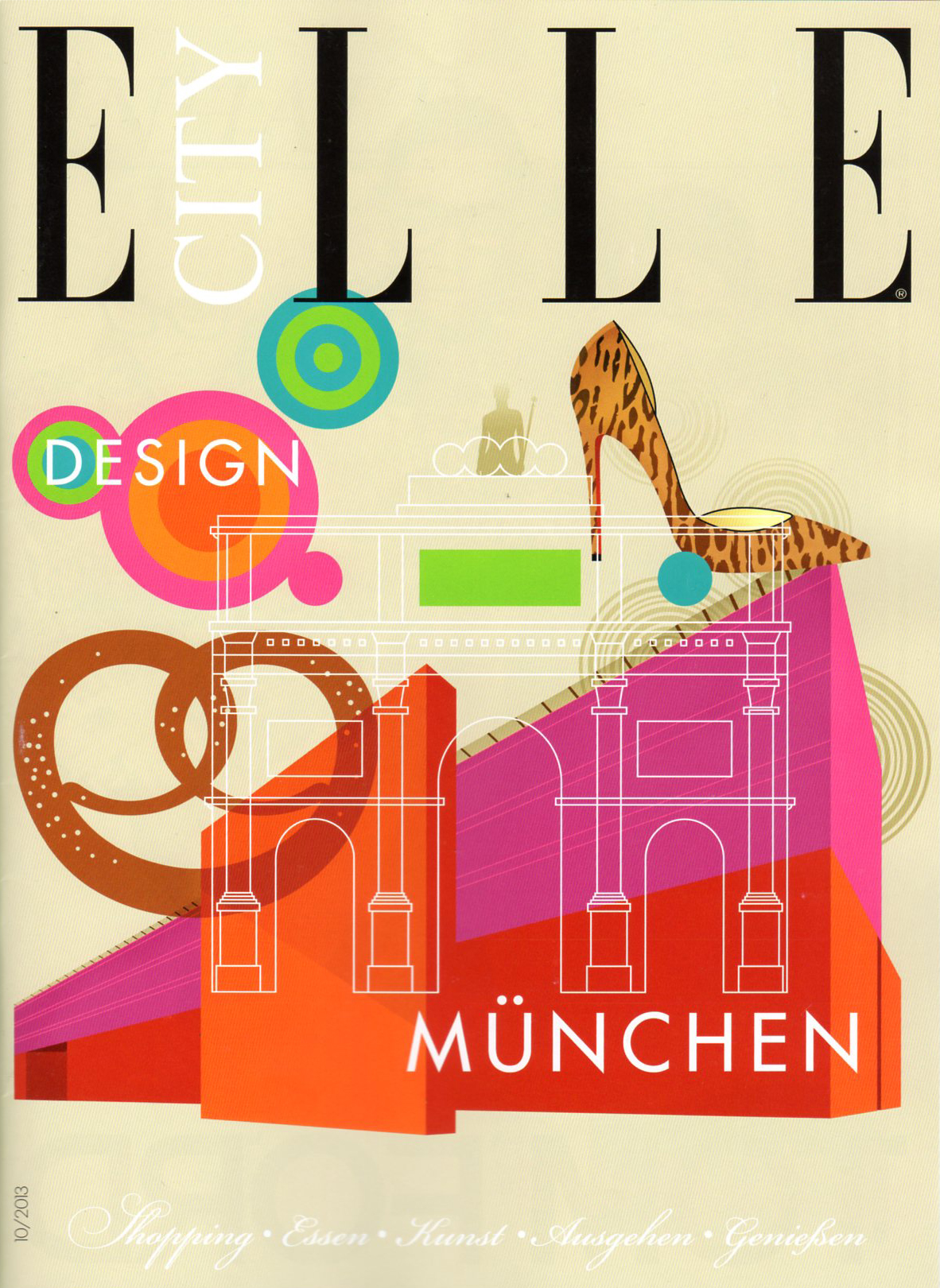 1310_ELLECityGuide-Muenchen_HP_Cover